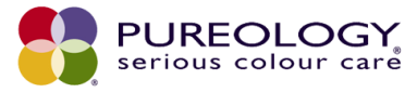 pureology-logo1