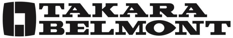 tb_logo-copy